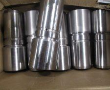 Manufactured Bearings